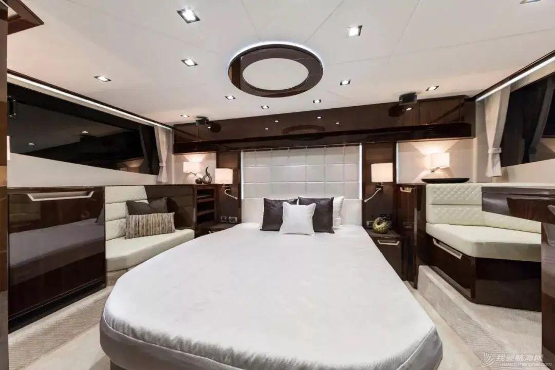 """风靡游艇市场的""""海上变形金刚""""硬顶遮阳棚款即将到货w12.jpg"""