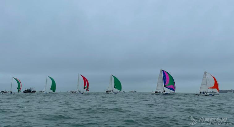 赛领周报 | 双台风将影响国内东南沿海地区;中国帆船帆板队在东京展...w5.jpg