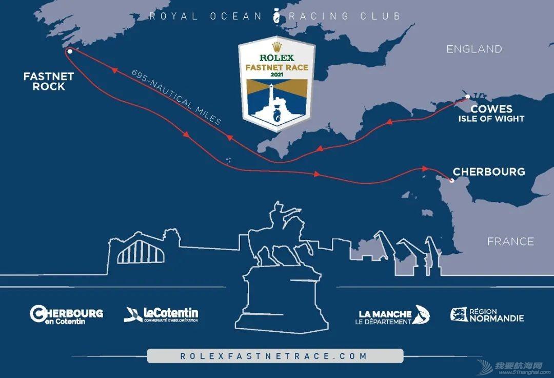 赛领周报 | 双台风将影响国内东南沿海地区;中国帆船帆板队在东京展...w7.jpg