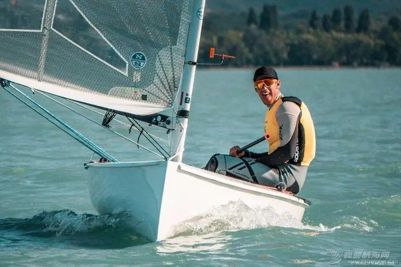 赛领周报 | 双台风将影响国内东南沿海地区;中国帆船帆板队在东京展...w10.jpg