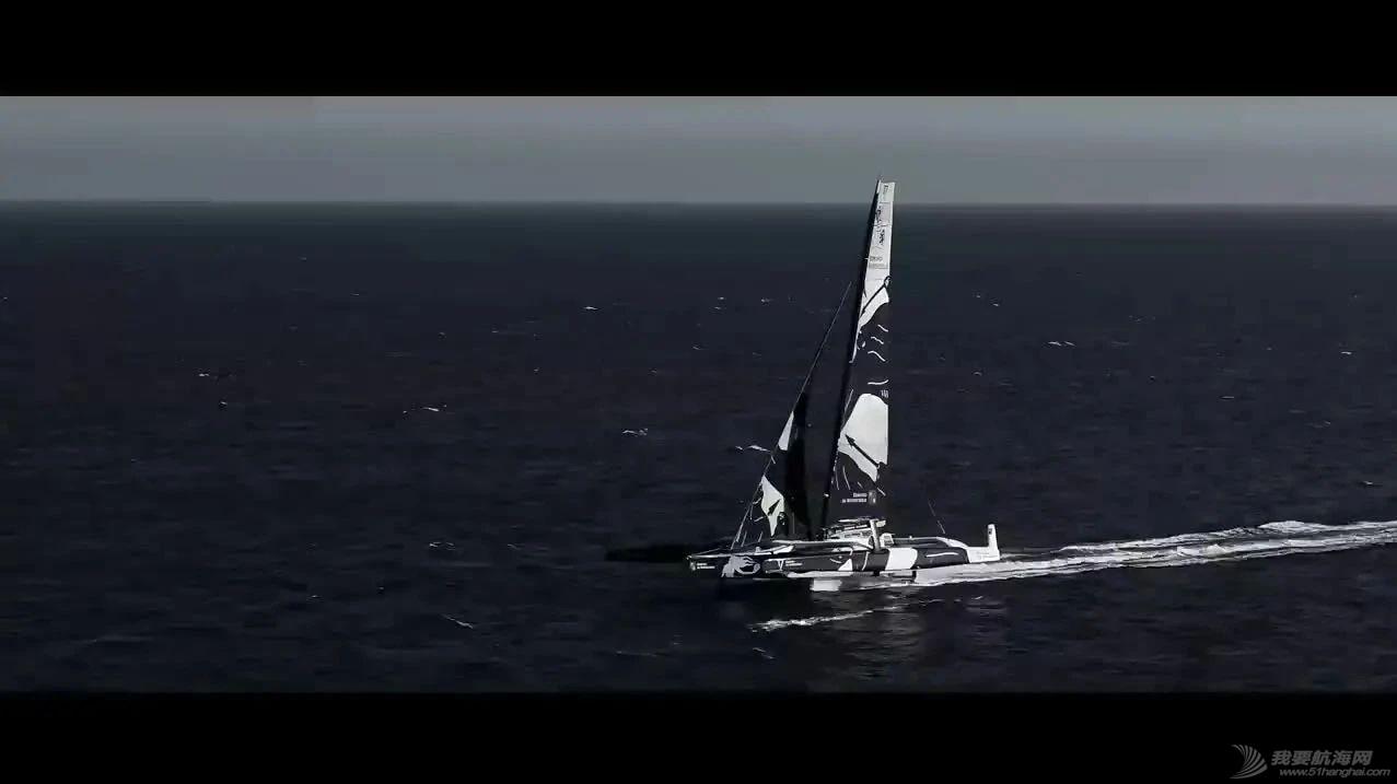 赛领周报 | 双台风将影响国内东南沿海地区;中国帆船帆板队在东京展...w9.jpg