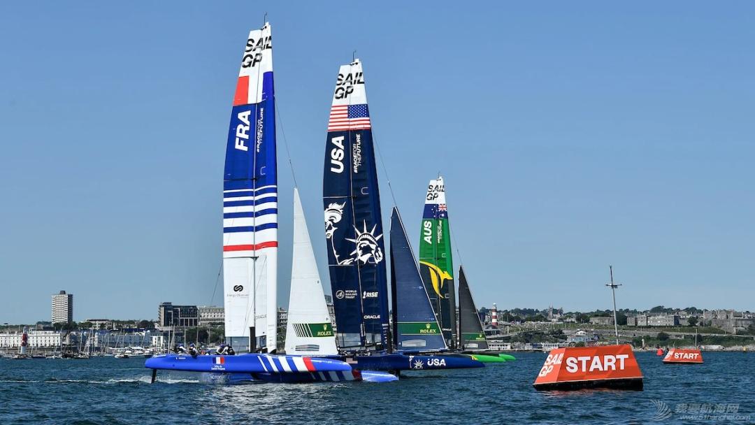 赛领周报 | 双台风将影响国内东南沿海地区;中国帆船帆板队在东京展...w12.jpg