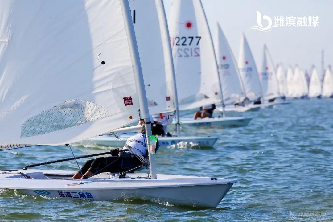 第十四届全国运动会帆船比赛(潍坊赛区)新闻发布会举行w4.jpg