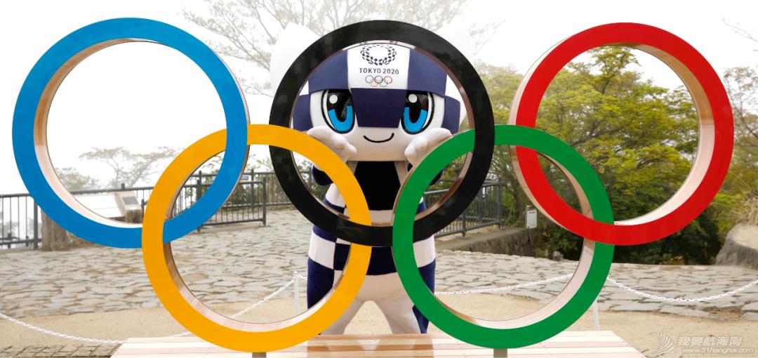 东京奥运会帆船比赛开赛在即,这份观赛指南请收好   扬帆东京-Day14w2.jpg