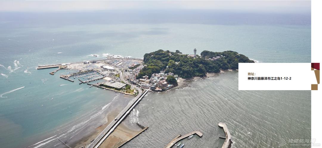 东京奥运会帆船比赛开赛在即,这份观赛指南请收好   扬帆东京-Day14w4.jpg