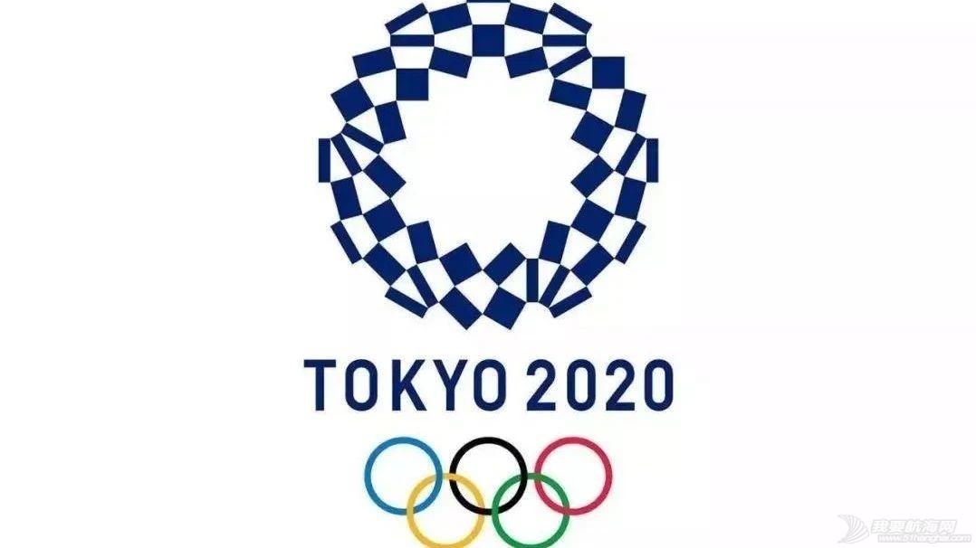 东京奥运系列2丨  帆船帆板项目一览(上)w3.jpg