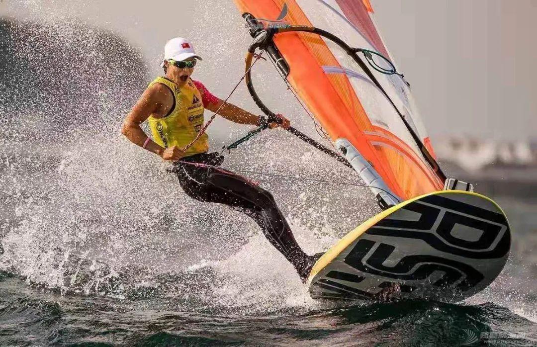 东京奥运系列2丨  帆船帆板项目一览(上)w5.jpg