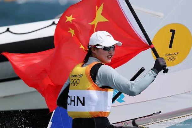 东京奥运系列2丨  帆船帆板项目一览(上)w9.jpg