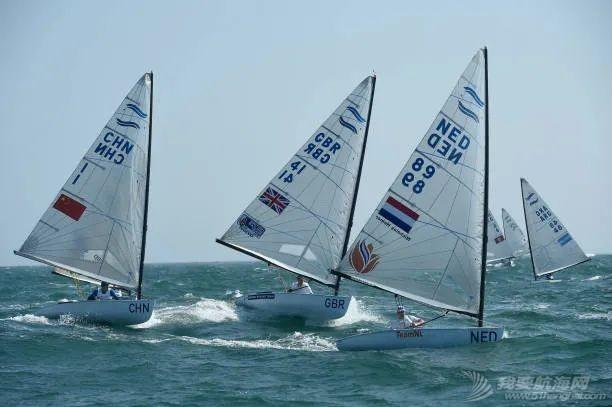 东京奥运系列2丨  帆船帆板项目一览(上)w12.jpg