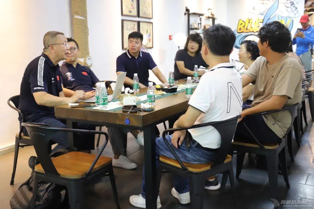 深圳蓝帆航海运动俱乐部挂牌中帆协小帆船认证培训中心w3.jpg