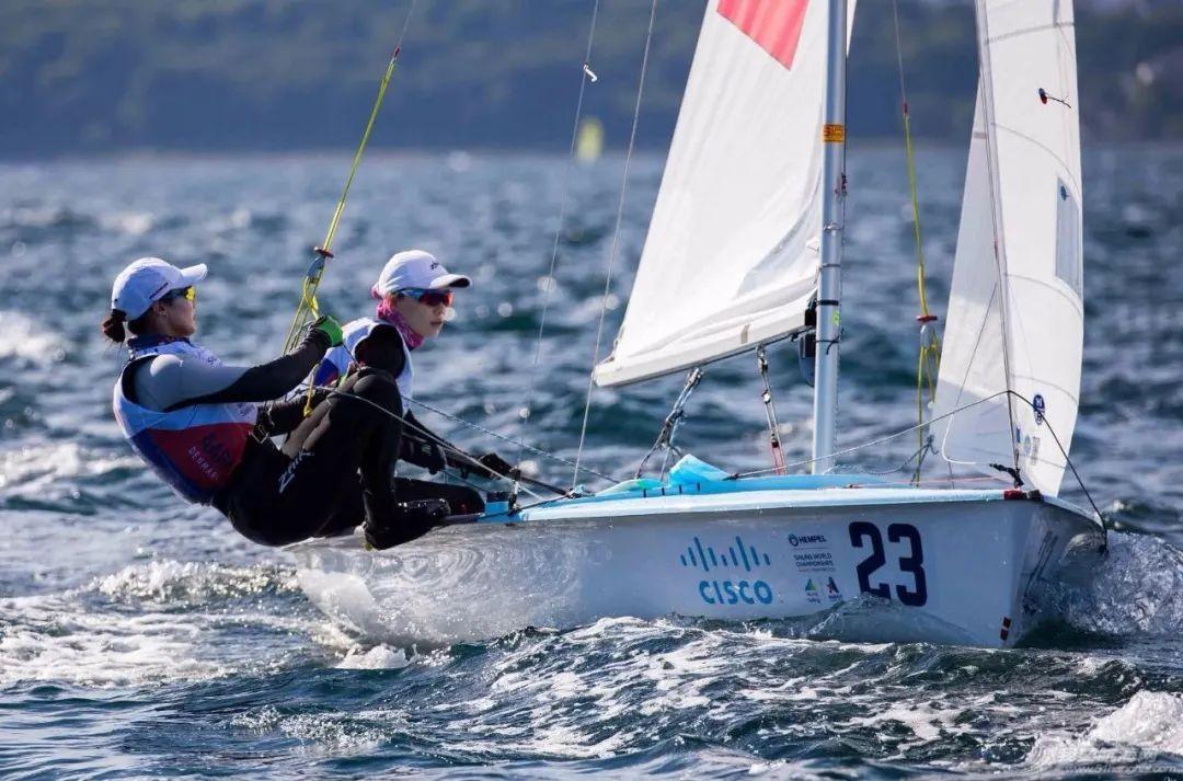 东京奥运系列3丨帆船帆板项目一览(下)w5.jpg