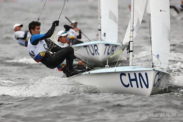 东京奥运系列3丨帆船帆板项目一览(下)w7.jpg