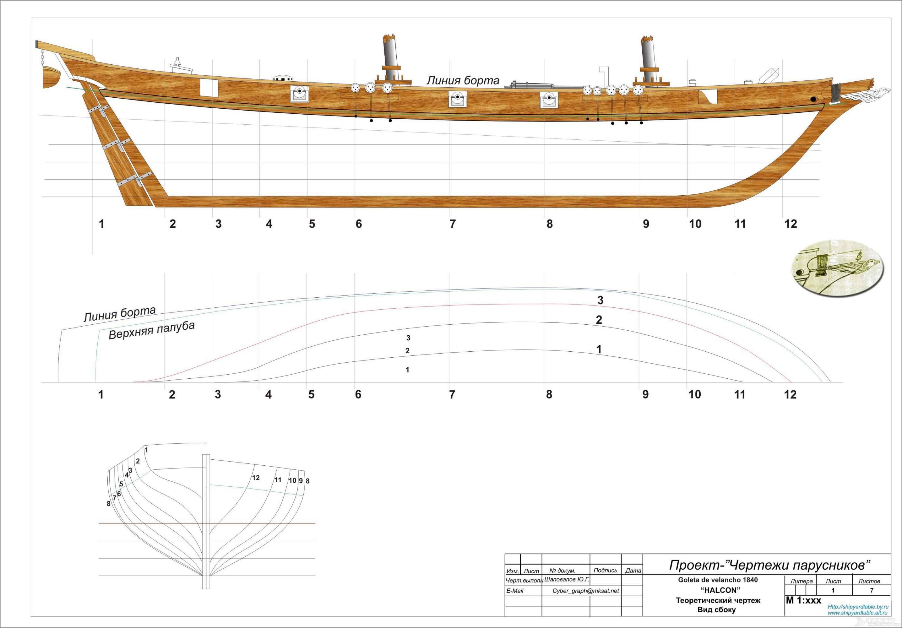 12345,模型 船模型  155636vjzenifjfeznjtxk