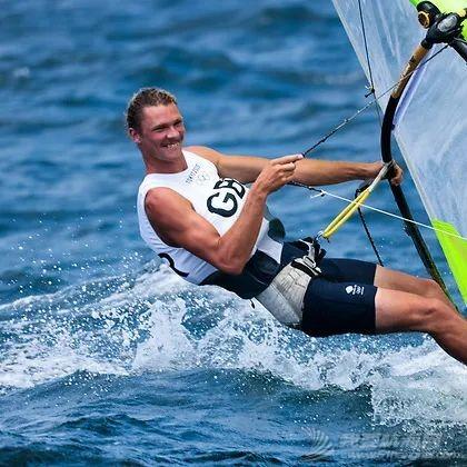 东京奥运系列4丨帆船帆板项目一览精彩瞬间w5.jpg