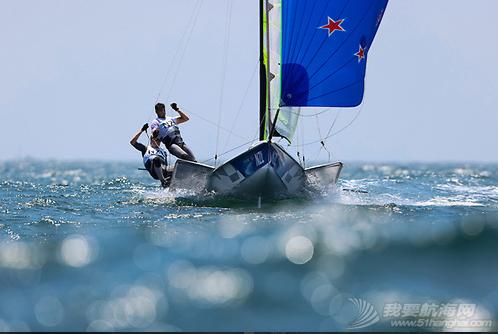 东京奥运系列4丨帆船帆板项目一览精彩瞬间w25.jpg