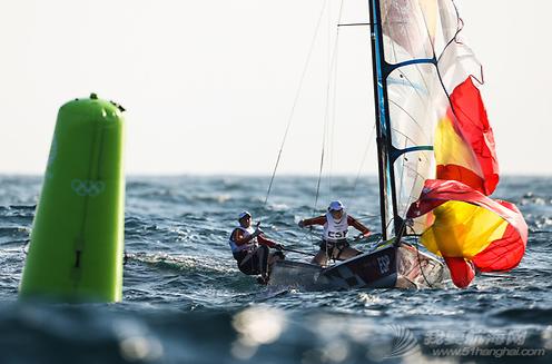 东京奥运系列4丨帆船帆板项目一览精彩瞬间w33.jpg