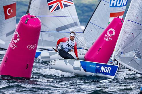 东京奥运系列4丨帆船帆板项目一览精彩瞬间w39.jpg