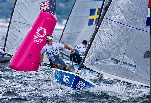 东京奥运系列4丨帆船帆板项目一览精彩瞬间w40.jpg