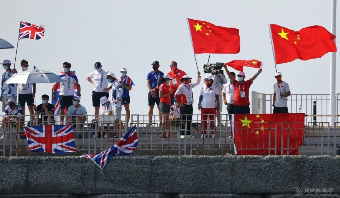 东京奥运会中国女子帆板夺金!男子帆板摘铜创历史!w7.jpg