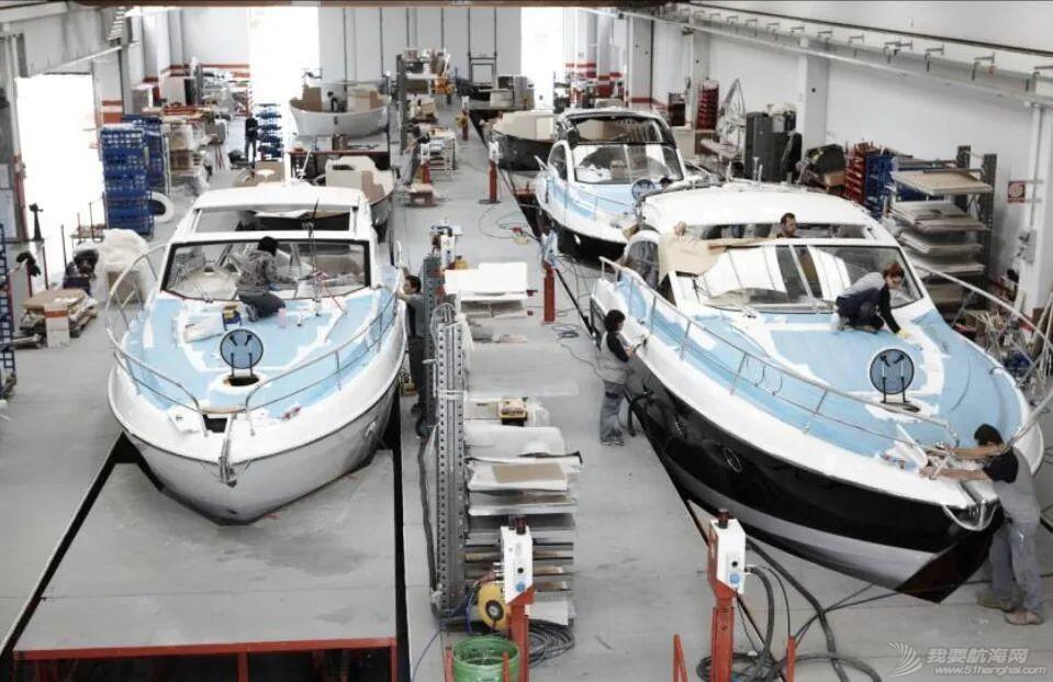 意大利塞莎(Sessa)游艇携手《和平精英》跨界合作,游戏中首推游艇新皮肤!w12.jpg