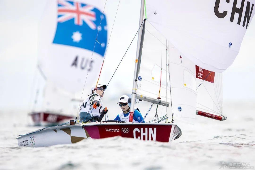 赛领周报丨中国帆板选手夺得奥运金牌;西班牙国王杯正在进行中;考...w13.jpg