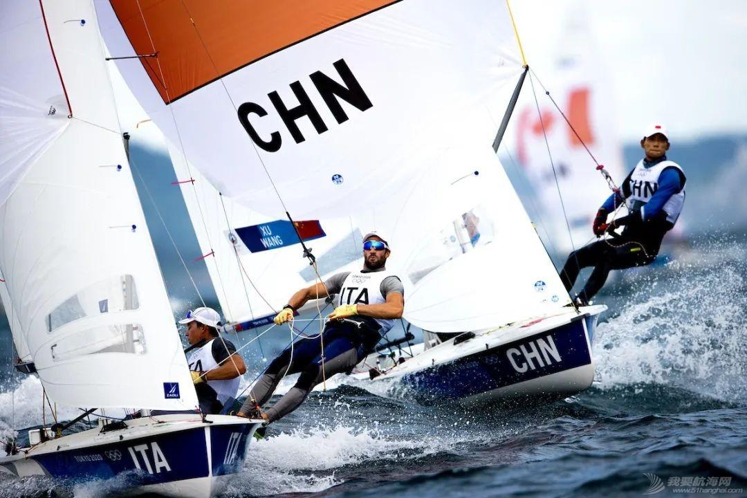 赛领周报丨中国帆板选手夺得奥运金牌;西班牙国王杯正在进行中;考...w16.jpg