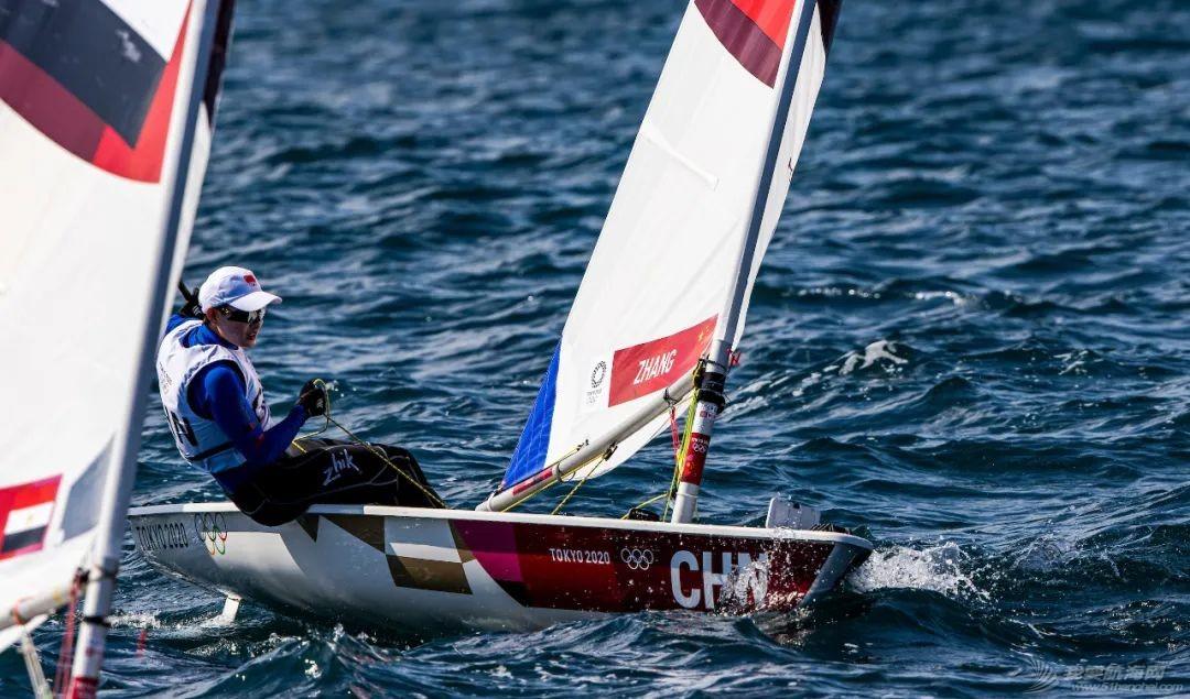 致敬中国帆船帆板队每一位英雄!w9.jpg