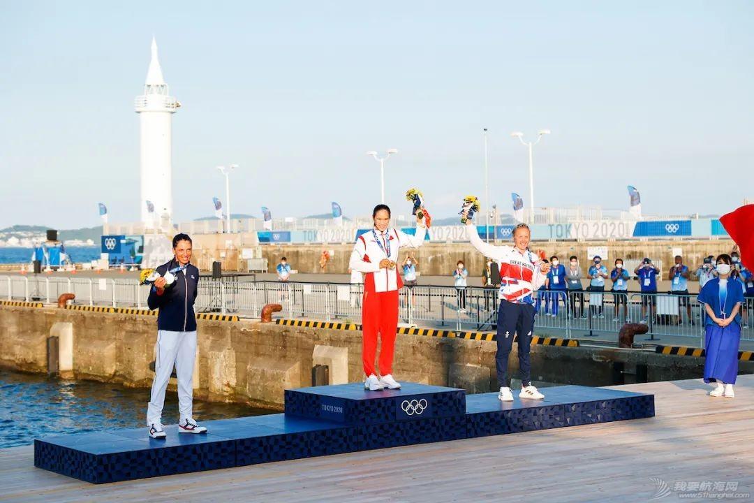 致敬中国帆船帆板队每一位英雄!w10.jpg
