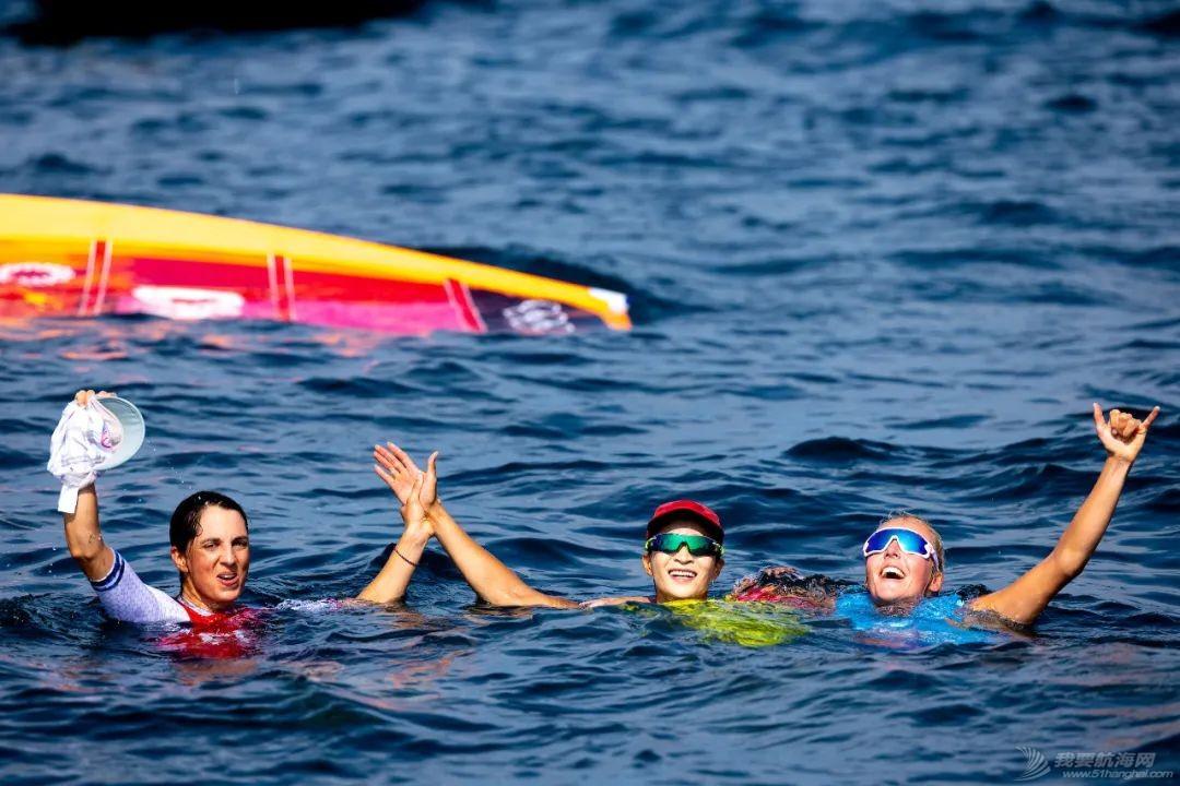 致敬中国帆船帆板队每一位英雄!w12.jpg