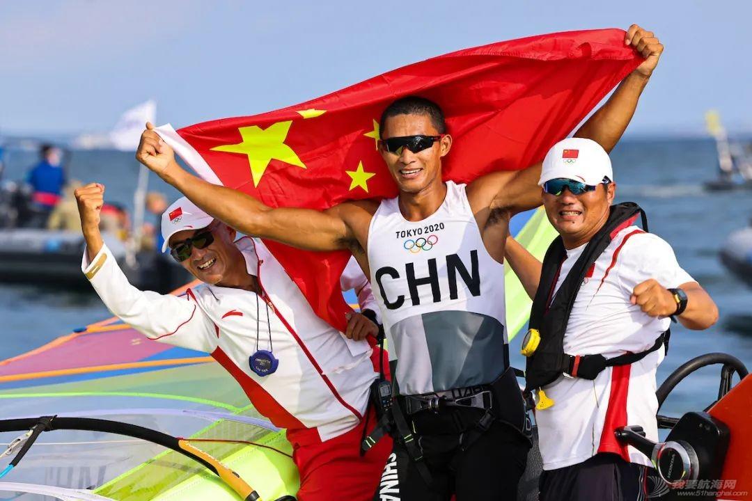 致敬中国帆船帆板队每一位英雄!w11.jpg