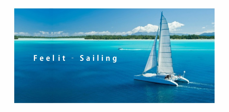 SAIL,帆船,GLOBAL,夏天,国际 SAIL GLOBAL扬风启帆苏州国际青少年帆船夏令营:追风少年们打开暑假的方式  152147fx8l8zwld5e08w0z
