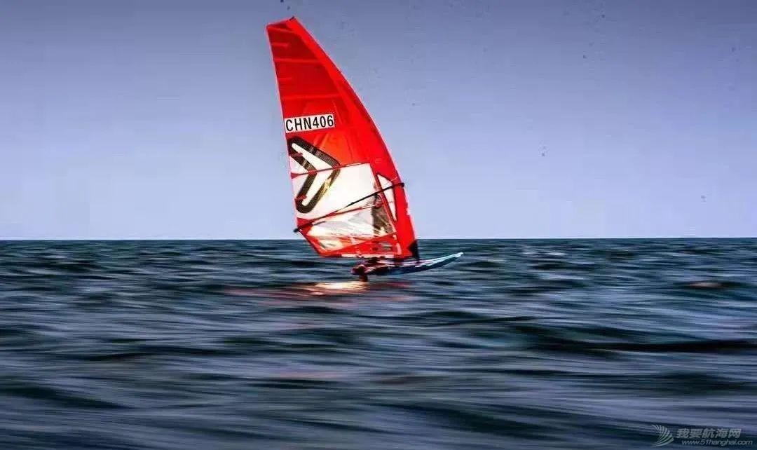 第十四届全运会帆船比赛前瞻w4.jpg
