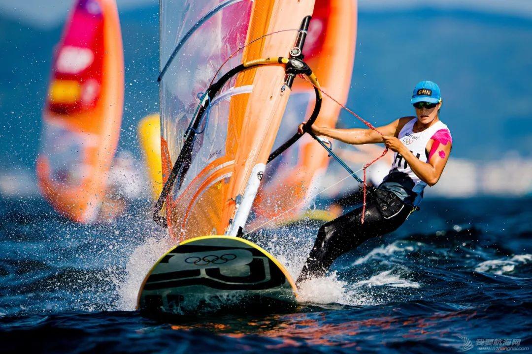 第十四届全运会帆船比赛前瞻w5.jpg