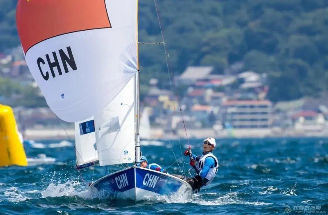 第十四届全运会帆船比赛前瞻w6.jpg