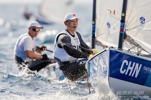 第十四届全运会帆船比赛前瞻w8.jpg