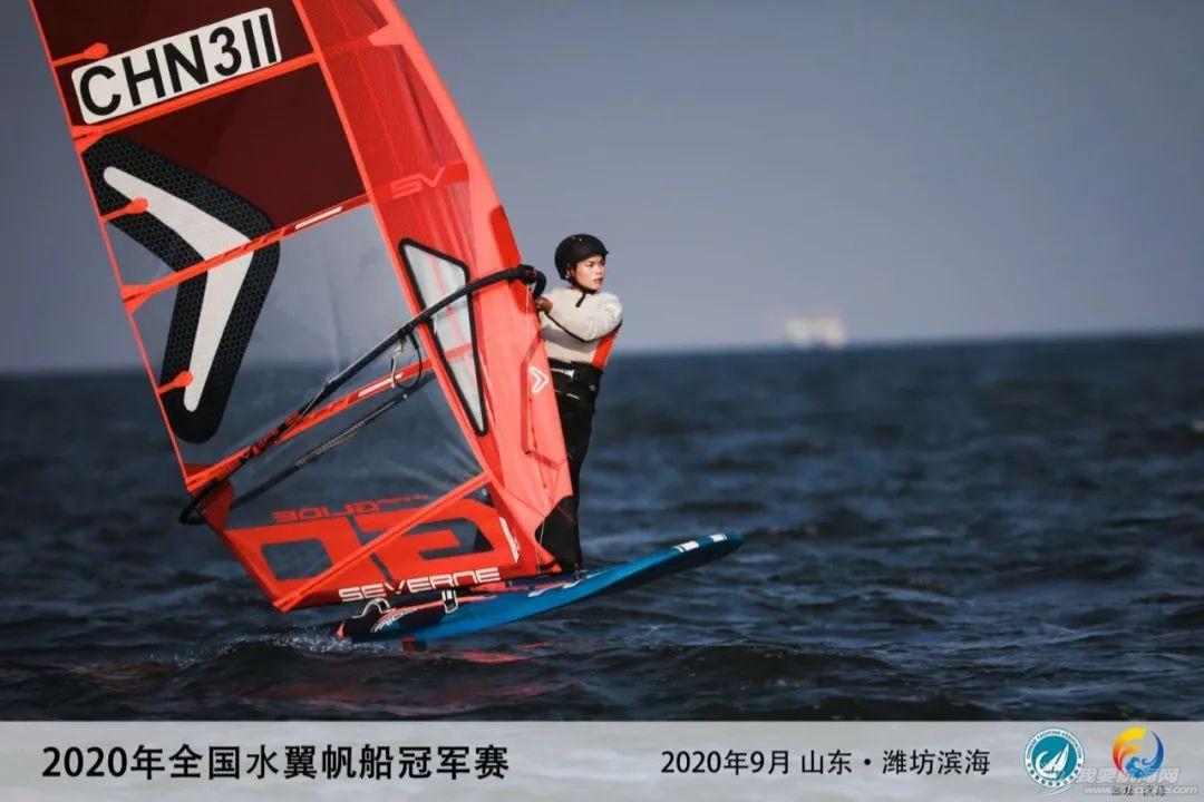 第十四届全运会帆船比赛前瞻w10.jpg