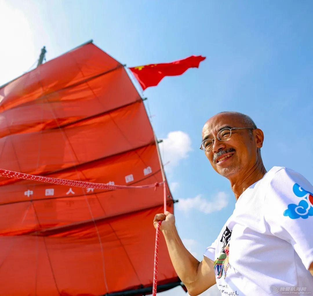 安妮·希尔与中式帆船的故事(上)w1.jpg