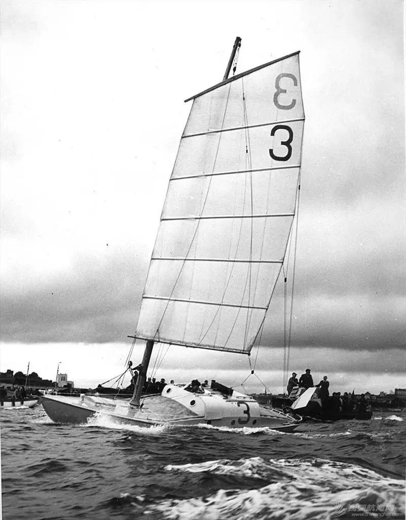 安妮·希尔与中式帆船的故事(上)w5.jpg