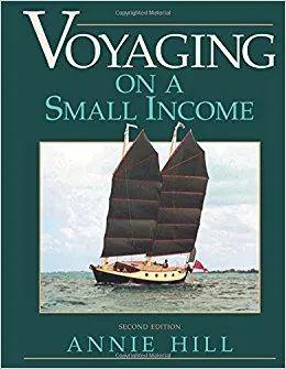 安妮·希尔与中式帆船的故事(上)w3.jpg