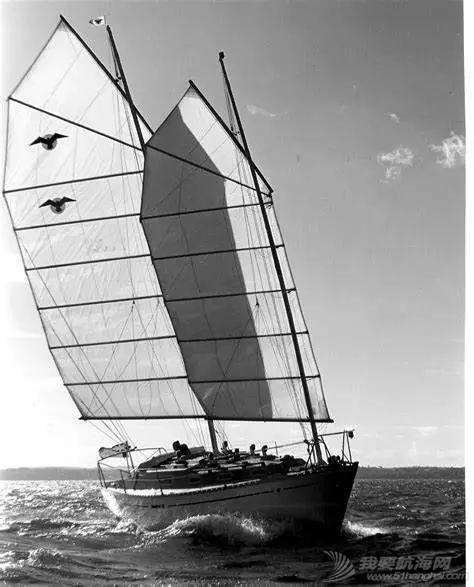 安妮·希尔与中式帆船的故事(上)w6.jpg