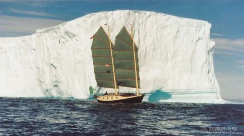 安妮·希尔与中式帆船的故事(上)w9.jpg