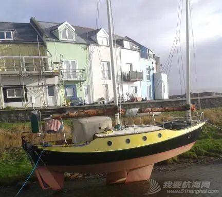 安妮·希尔与中式帆船的故事(上)w10.jpg