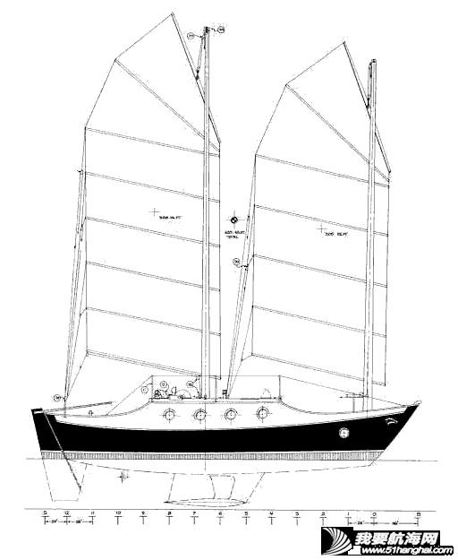 安妮·希尔与中式帆船的故事(上)w11.jpg
