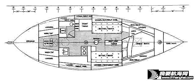 安妮·希尔与中式帆船的故事(上)w12.jpg