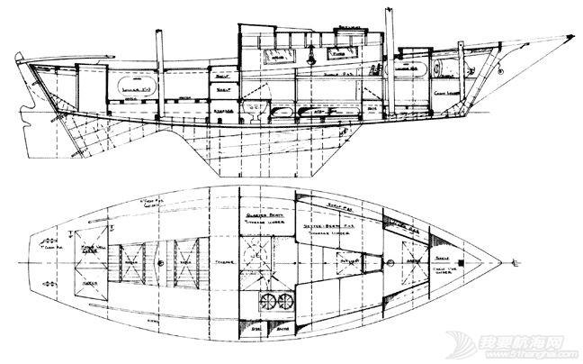 安妮·希尔与中式帆船的故事(上)w13.jpg