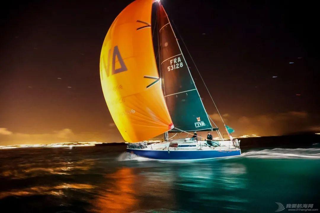 赛领周报丨第十四届全运会开赛在即;劳力士法斯特耐特帆船赛总冠军...w16.jpg