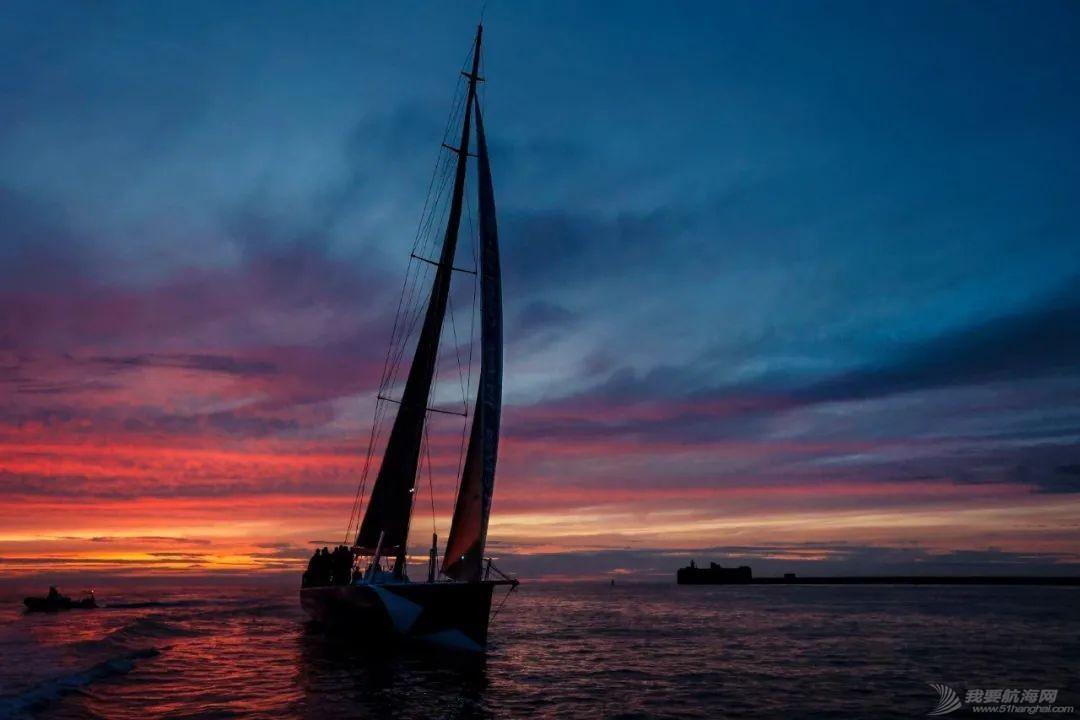 赛领周报丨第十四届全运会开赛在即;劳力士法斯特耐特帆船赛总冠军...w17.jpg