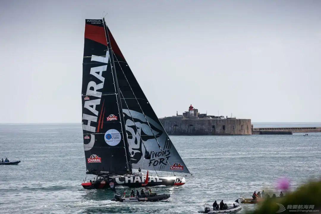 赛领周报丨第十四届全运会开赛在即;劳力士法斯特耐特帆船赛总冠军...w19.jpg