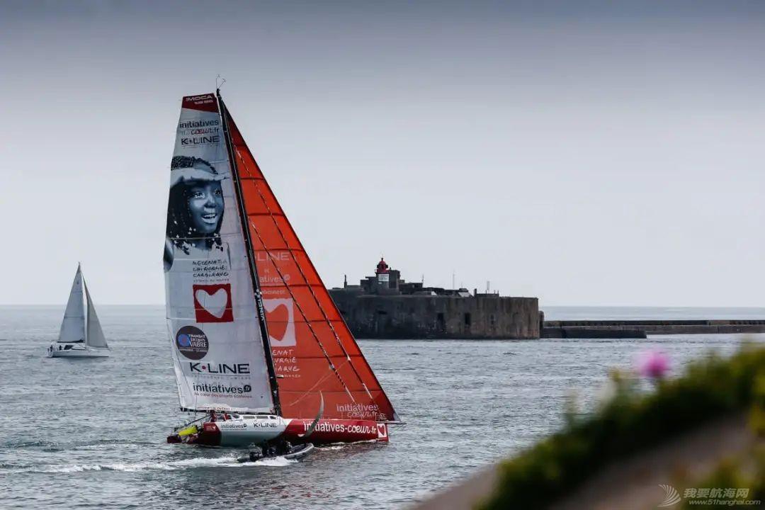 赛领周报丨第十四届全运会开赛在即;劳力士法斯特耐特帆船赛总冠军...w20.jpg