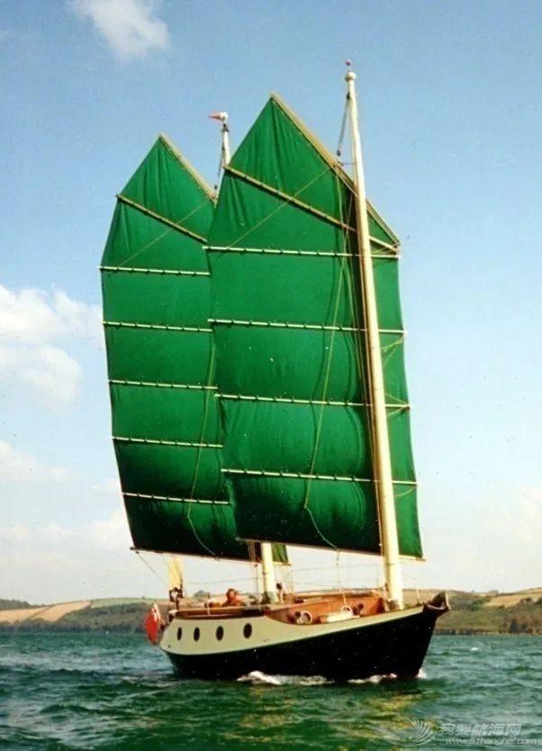 安妮·希尔与中式帆船的故事(下)w4.jpg